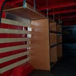 inrichting-bestelwagen