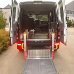 mindervalidenvervoer